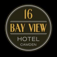 16 Bay View