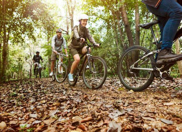 Maine Sport Bike Rentals
