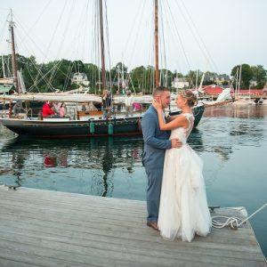 MICRO WEDDINGS & ELOPEMENTS