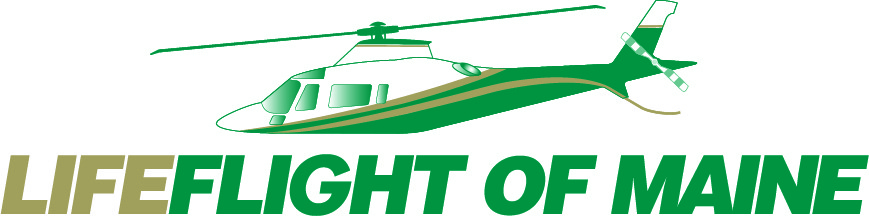 LifeFlight Logo